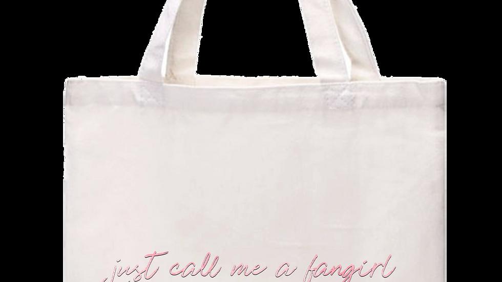 BBB21 Tote Bag