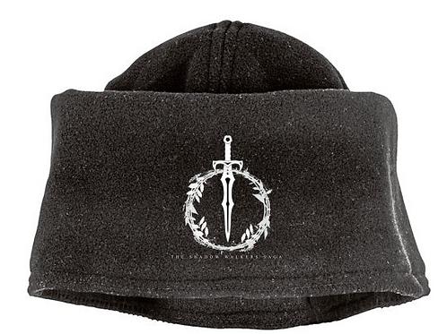 Shadow Walker Hunters Mark Bobble Hat