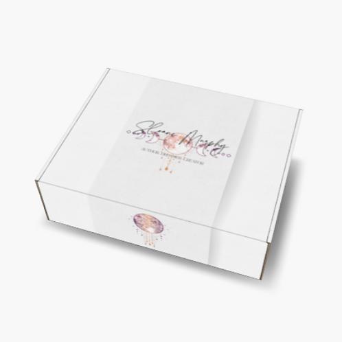 Sloane Murphy Gift Box