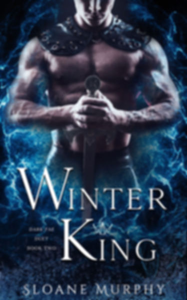 Winter King Ebook.jpg