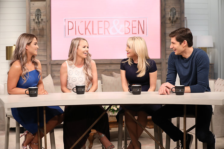 Pickler&Ben.JPG