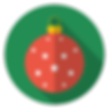 christmas-flat-ten-bulb-512.png