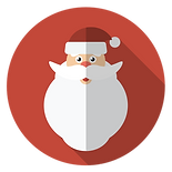 christmas-flat-ten-santa-512.png