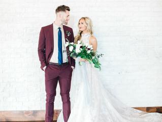 12 Wedding Tips- You HAVEN'T Heard