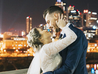 25 Nashville Brides Reveal What They Would Have Done Differently