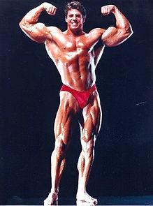 Bodybuilding 2.jpg