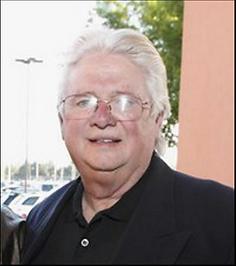 Jerry Jarrett.PNG