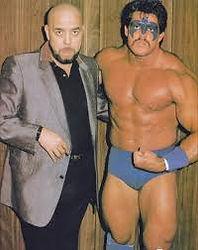 Dingo and Hart.jfif