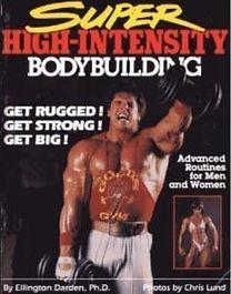 bodybuilding (1).jpg