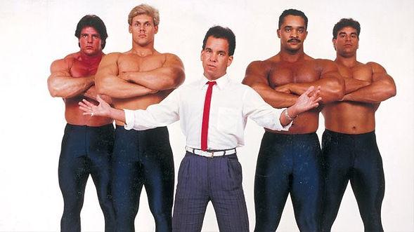 Power Team USA.jpg