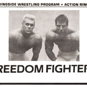 freedom-fighters-2.jpg