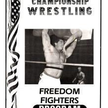 freedom-fighters.jpg