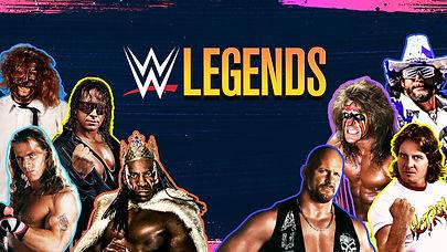 WWE Legends promo.jpg