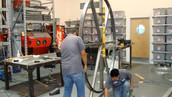 Ridemakerz Fabrications & Signage
