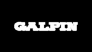 Galpin.png