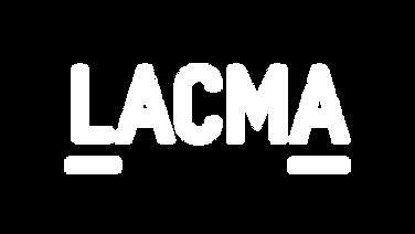 LACMA.png