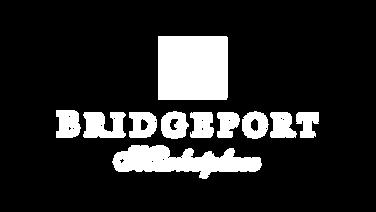 Bridgeport.png