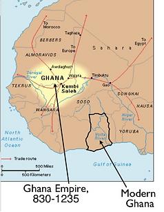 Ghana Empire.png