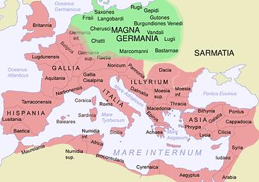 Imperium_Romanum_Germania.png