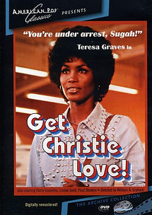 Get_Christie_Love_TV-122248915-large.jpg