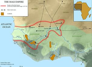 Mali Empire.png