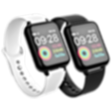 Smart Watch with Multi-Function.png