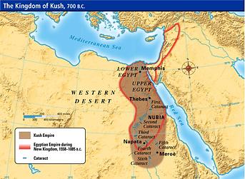 Nubian Kingdom.png