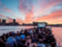 Movies on the River June3 to Aug3.jpg