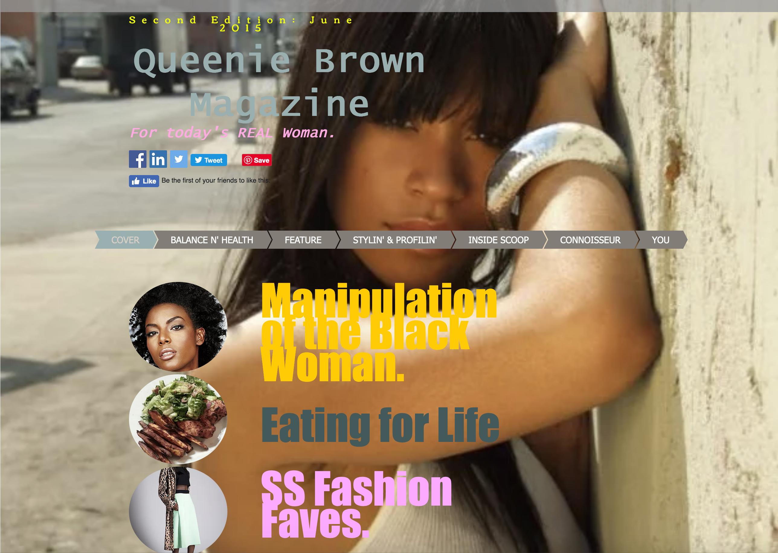 QBM Second Edition June 2015