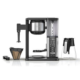 Ninja Coffee Bar.jpg