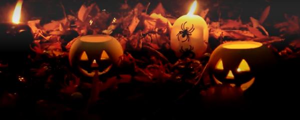 Jack o lantern.png