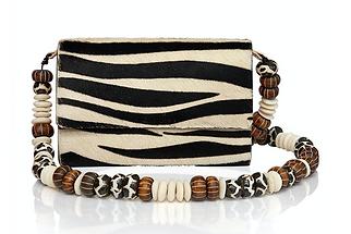 Zebra BillFold Bag.png