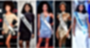 NYTDec15.195 Major Pageant Winnerss.png