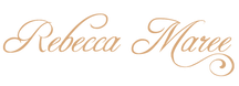 logo-cream_no_background.png