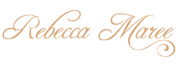 logo-cream_no_background.png