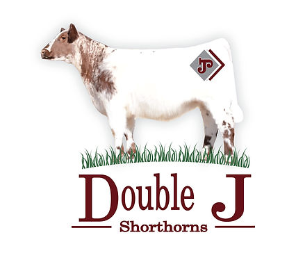 Double J on white.jpg