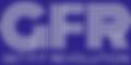 gfr_logo_gray.png