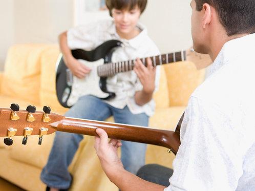 A VMT's Guide To Edexcel GCSE Music