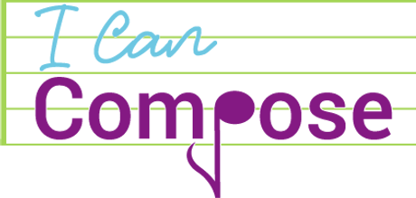 I-Can-Compose-Logo1.png