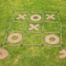 Noughts and Crosses .jpg