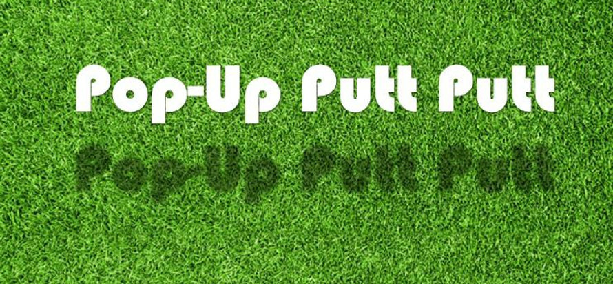 Pop up putt putt -South Coast.jpg