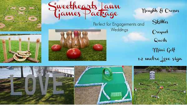 Sweethearts Lawn Games Package website.p