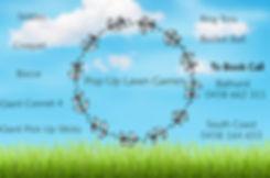 Logo Lawn Games.jpg