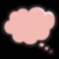 18c26c89-db07-47a1-a036-2a1ce2621b79.png