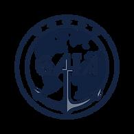 logo_gaia_transparente_2048px.png