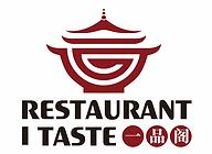Logo Itaste.png