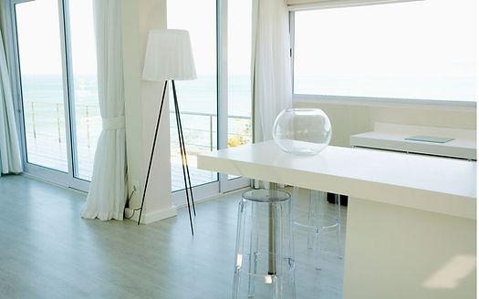 Contemporary Modern Design