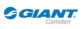 giant-camden-logo.png