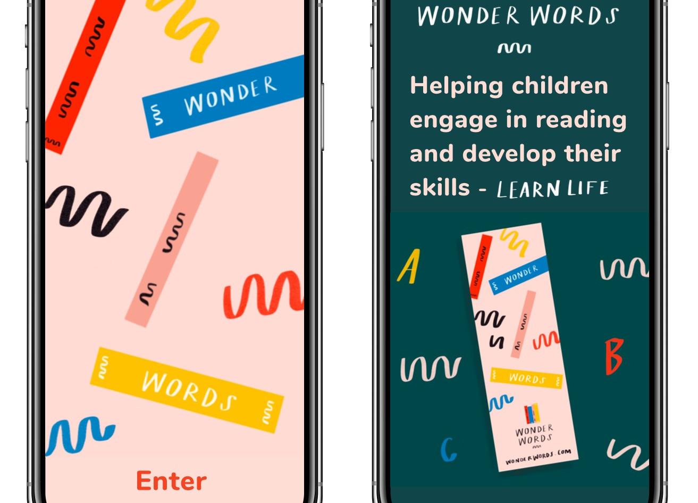 App Example 1