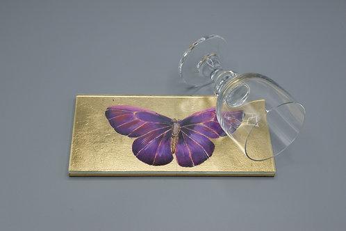 Lavendel Falter